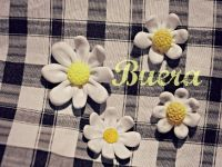 """""""ბუერა"""" - ბედნიერების სახელოსნო"""