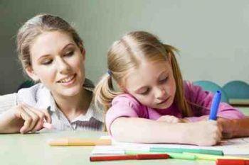 ახალგაზრდა მასწავლებელთა პრობლემები და პერსპექტივები
