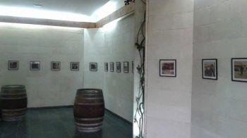 ქართული ღვინის კულტურა მე-19 საუკუნის ფრანგულ ფოტოებში