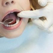 ახალბედა სტომატოლოგთა პრობლემები და პერსპექტივები