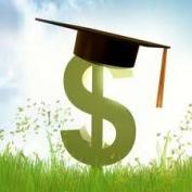 ვინ და როგორ ფინანსდება ტექნიკურ უნივერსიტეტში?