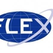 FLEX - მომავალ ლიდერთა გაცვლითი პროგრამა