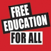უმაღლესი განათლება - უფასო თუ ფასიანი საჭიროება