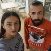 ქალთა დისკრიმინაცია და მათი უფლებები საქართველოში