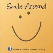 Smile Around - ცხოვრება მშვენიერია