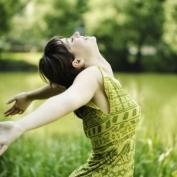 ახალგაზრდები ჯანსაღი ცნობიერების გარეშე