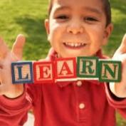 შშმ ბავშვების სწავლება სკოლებში და არსებული პრობლემები