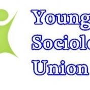 """""""ახალგაზრდა სოციოლოგთა გაერთიანება"""""""