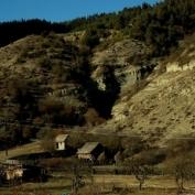 სოფელი საუკუნის შემდეგ