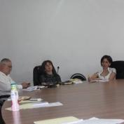 სტუდენტთა საერთაშორისო სამეცნიერო კონფერენცია გრიგოლ რობაქიძის სახელობის უნივერსიტეტში