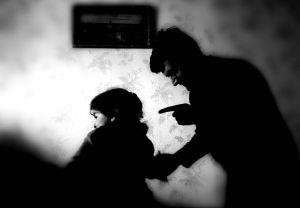 ზრუნვა დასჯის ნაცვლად ანუ არასრულწლოვნებში დანაშაულის პრევენცია